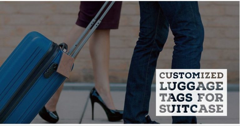 Customized-suitcase-tags