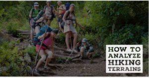 How-to-analyze-hiking-terrains